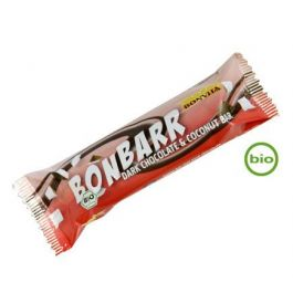 Bonbarr Schoko/Kokosnuss (40g) von Bonvita beim Vegankombinat