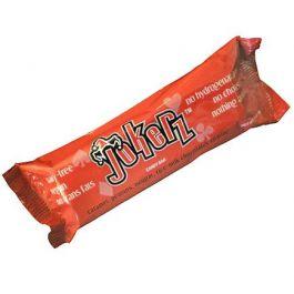Jokerz Schokoriegel (60g) von GoMaxGo Foods beim Vegankombinat