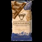 Chimpanzee Datteln & Schokolade (55g) von Chimpanzee beim Vegankombinat