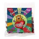 Frucht-grizzlies (150g) von Vantastic Foods beim Vegankombinat