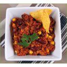 Soja Granulat Großpackung (9kg) von Vantastic Foods beim Vegankombinat