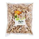 Soja Schnetzel (1kg) von Vantastic Foods beim Vegankombinat