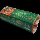 Veganella Geräuchert (200g) von Soyana beim Vegankombinat