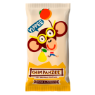 Yippee Kinder Riegel Birne Aprikose (35g) von Chimpanzee beim Vegankombinat